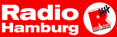 Radio Hamburg GmbH & Co. KG.