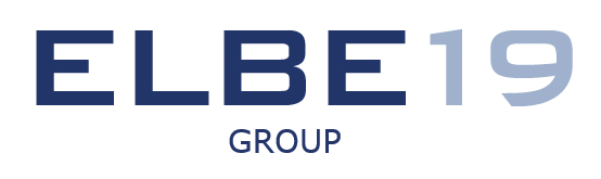 ELBE19 Group