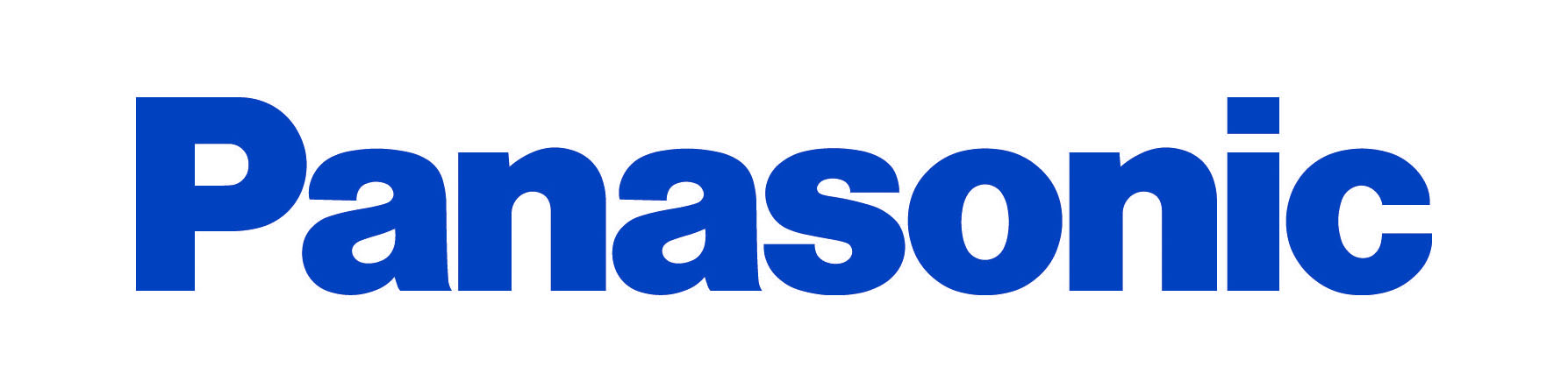 Panasonic Business Support Europe GmbH