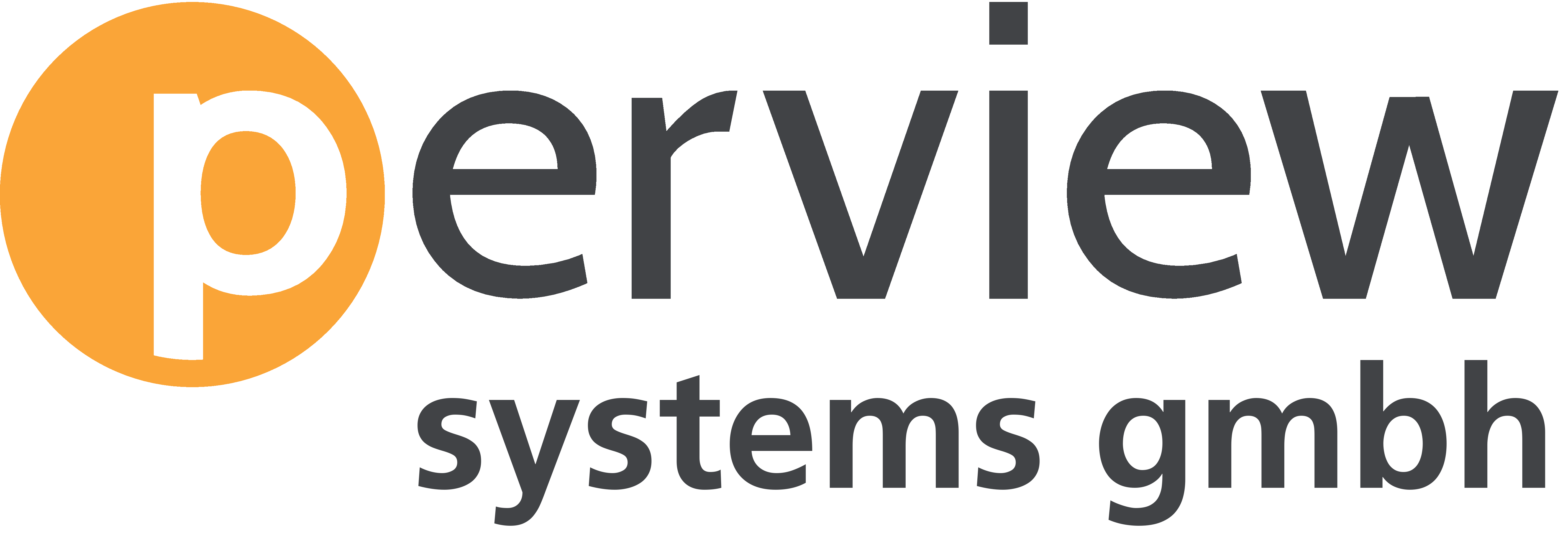 perview systems gmbh