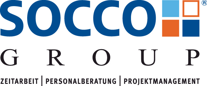 SOCCO GROUP GmbH MEDICAL X PERTS
