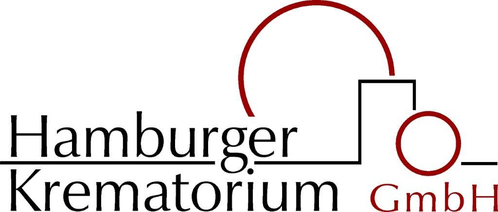 Hamburger Krematorium GmbH