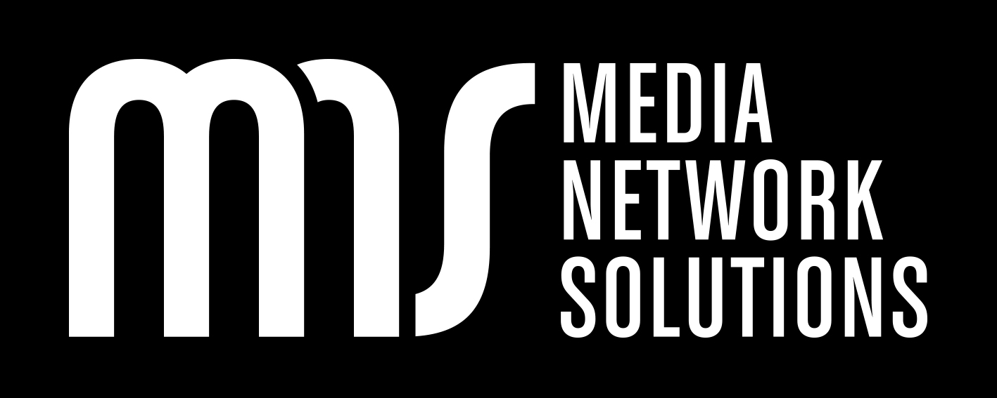 MNS - Media Network Solutions GmbH