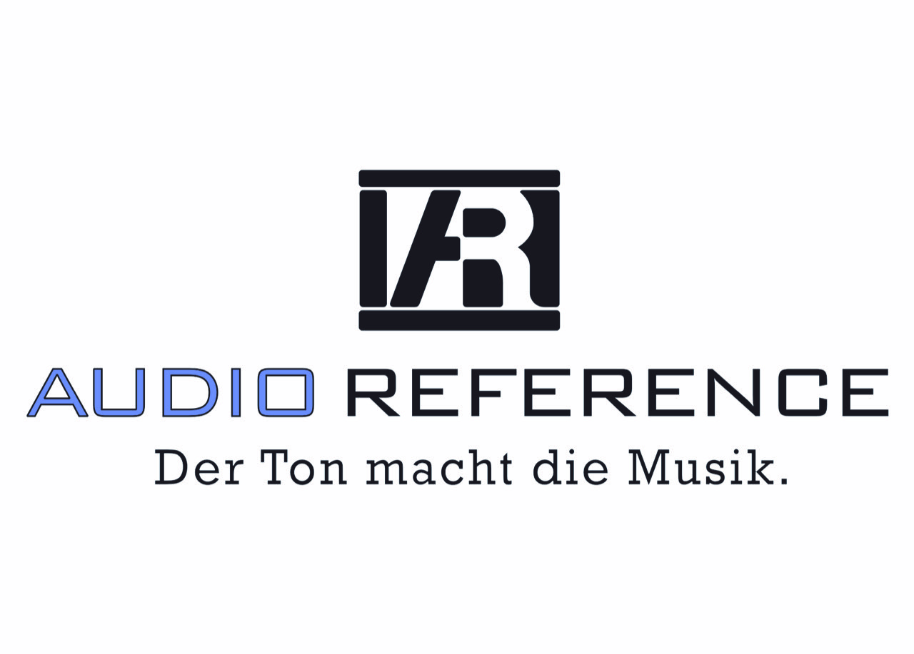 Audio Reference GmbH