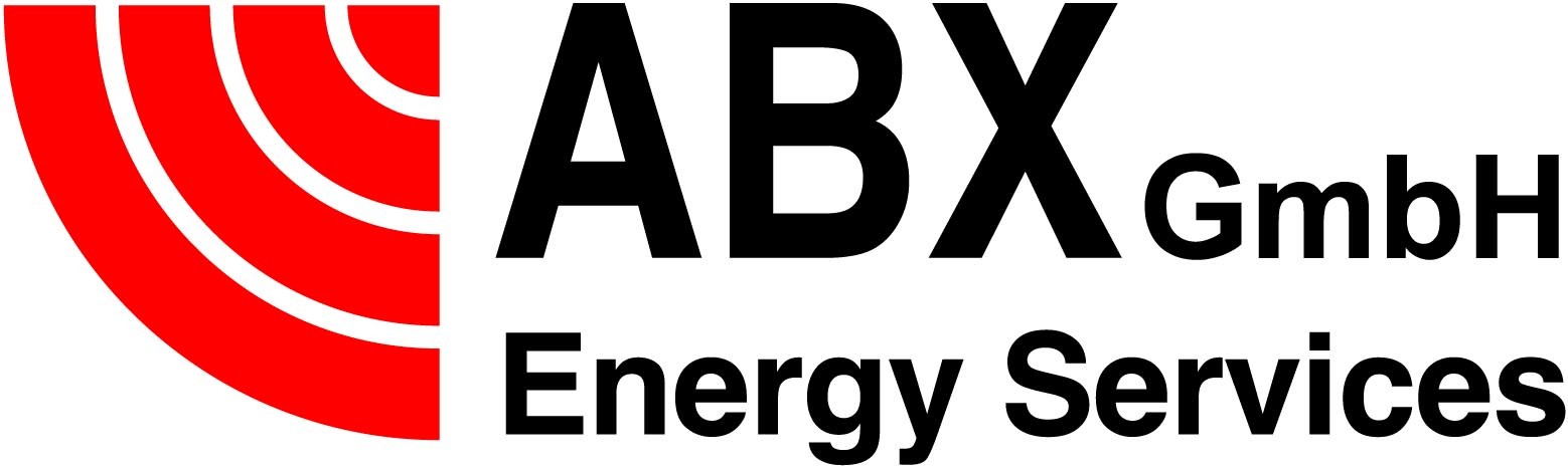 ABX Energy Services GmbH
