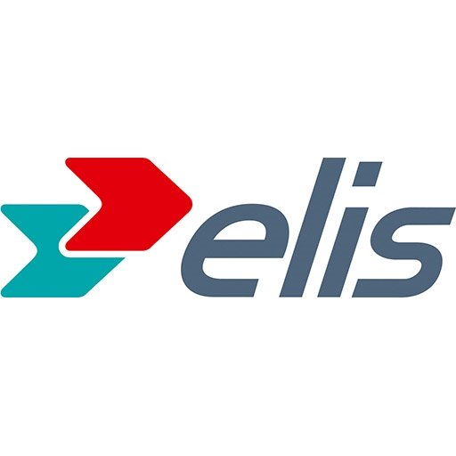 Elis Textilmanagement GmbH