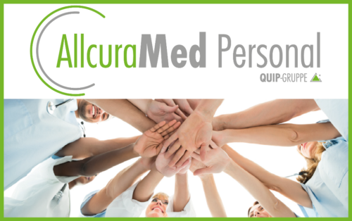 AllcuraMed Personal GmbH