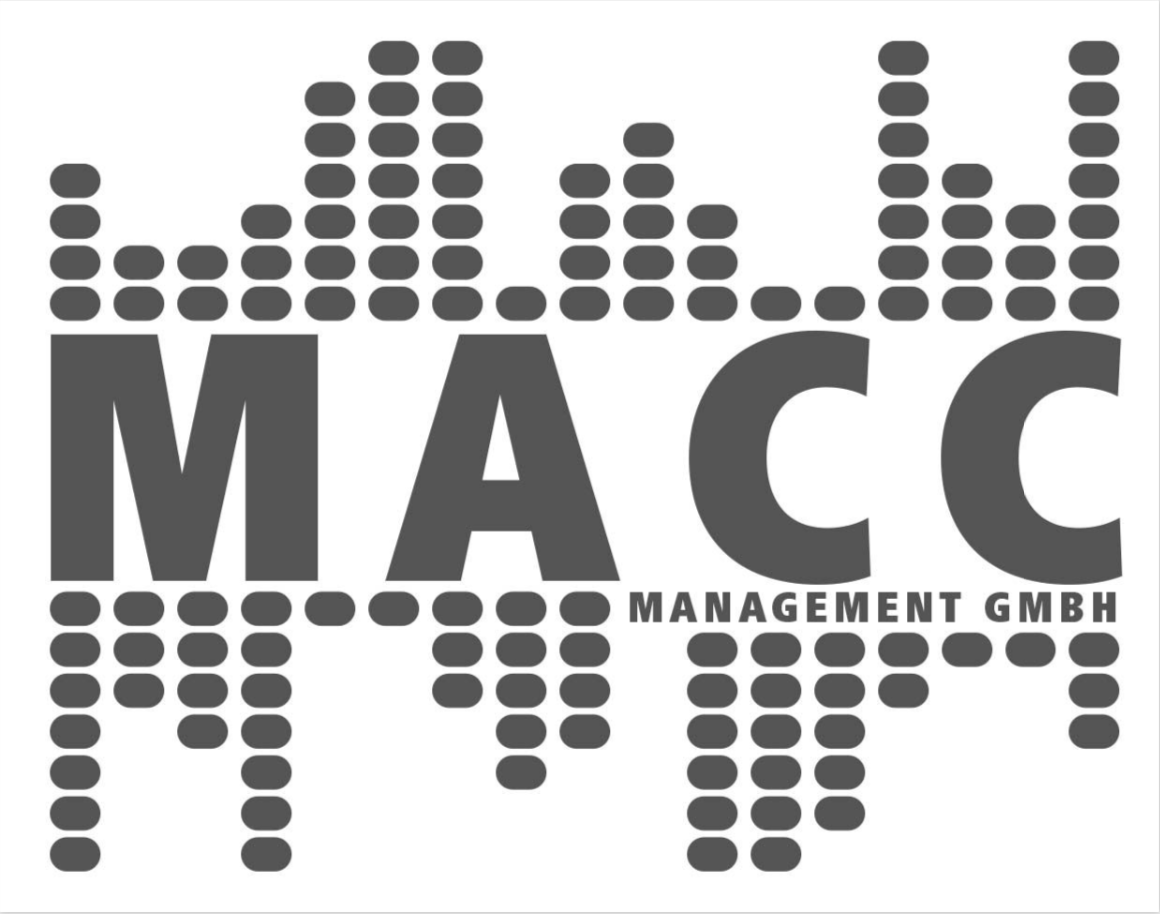 MACC Management GmbH