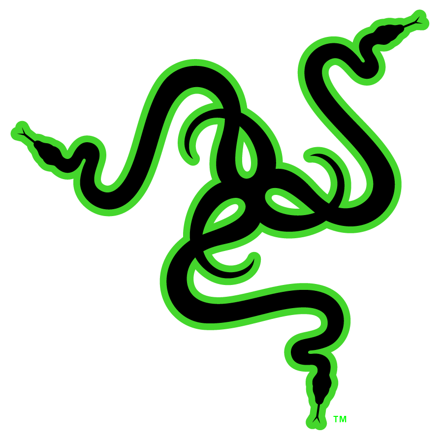 Razer (Europe) GmbH