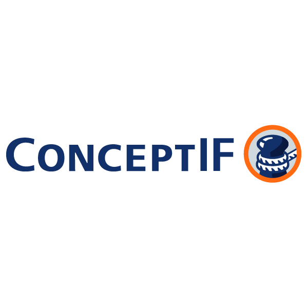 ConceptIF Group AG